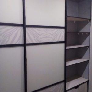 лакобель шкаф