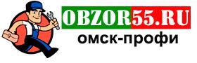 Заказ мебели в Омске