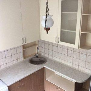 кухня омск бедая под заказ