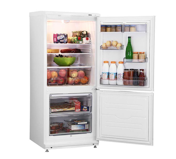 Холодильник атлант фото лидер продаж